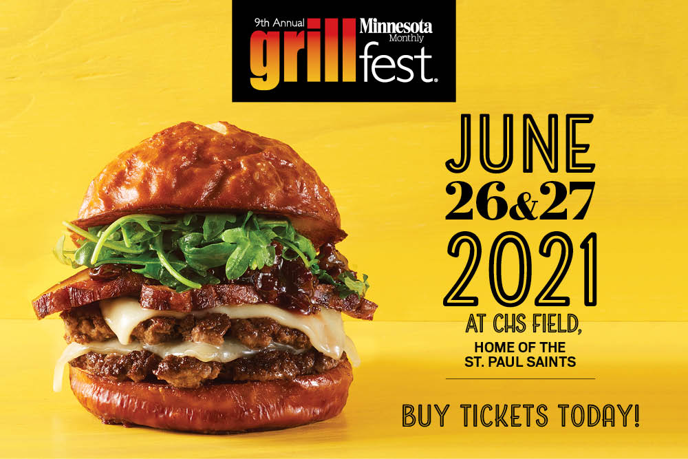 More Info for 2021 GrillFest