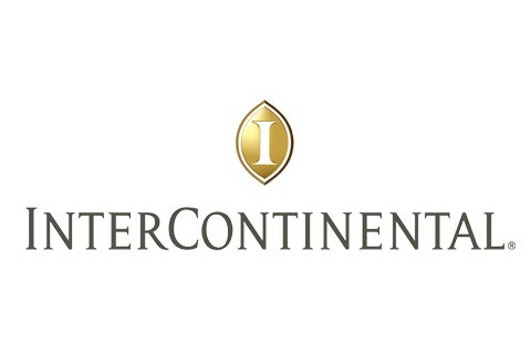 Intercontinental St. Paul Riverfront