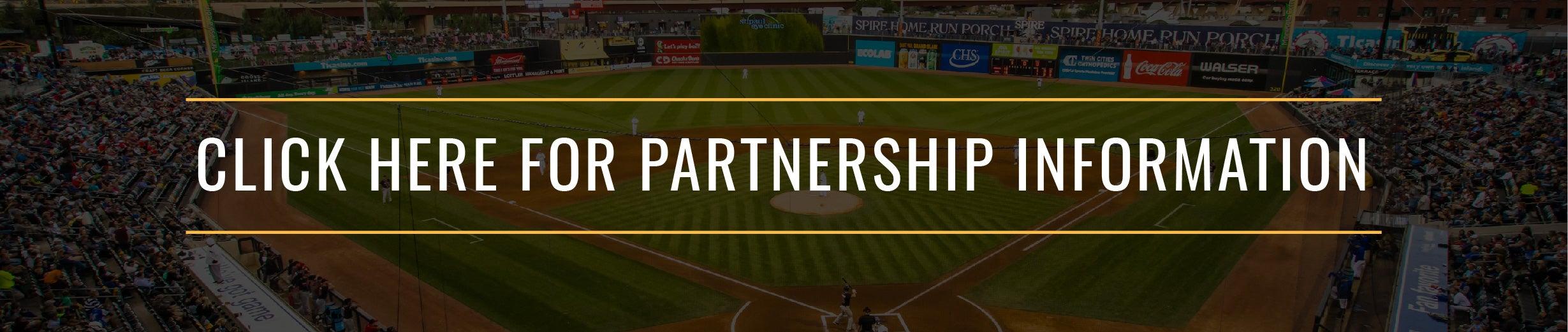 Partnership Information_1180x250-01.jpg