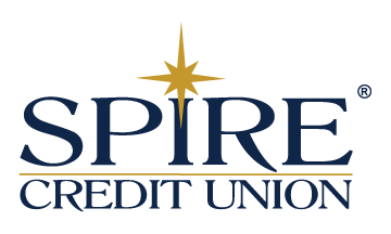 SPIRE-Credit-Union.png