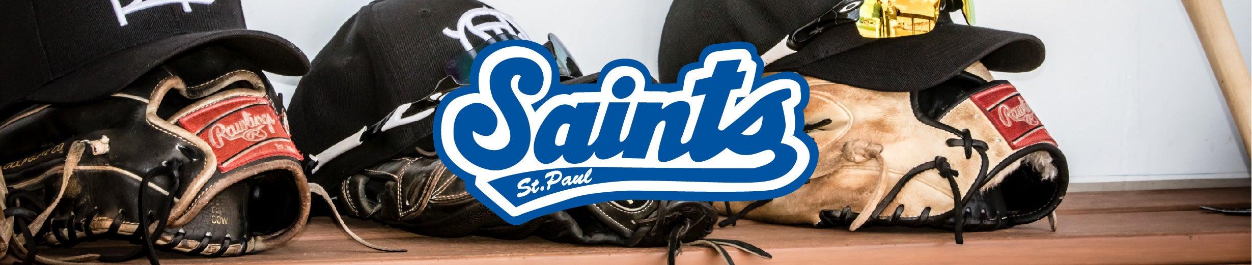 Saints Tickets_1180x250-01.jpg