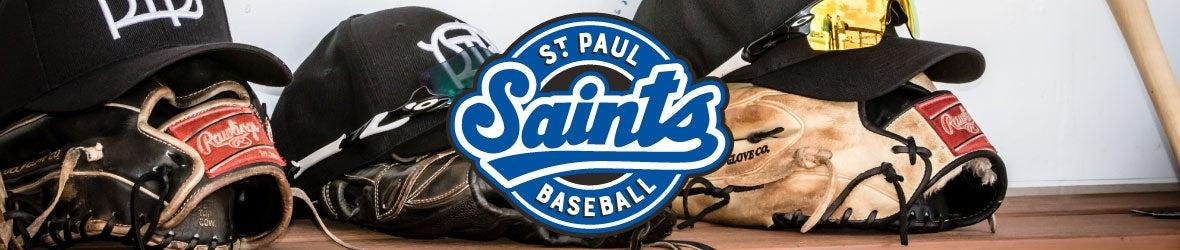 Saints-Tickets_1180x250.jpg